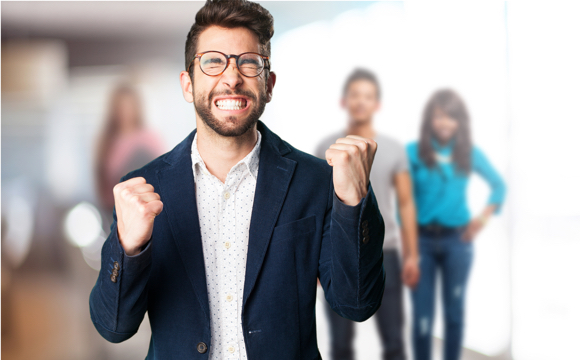 l intermediaire offres emplois contact